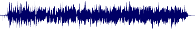 waveform of track #92762