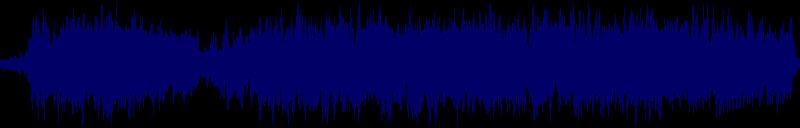 waveform of track #92769