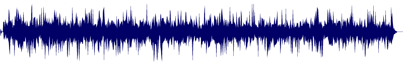 waveform of track #92770