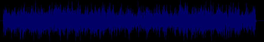 waveform of track #92775