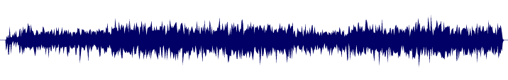 waveform of track #92791