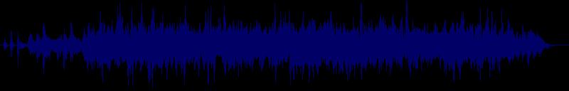 waveform of track #92792