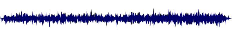 waveform of track #92793