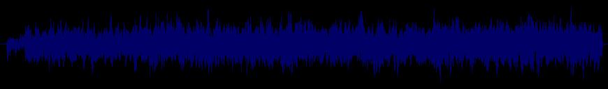 waveform of track #92816