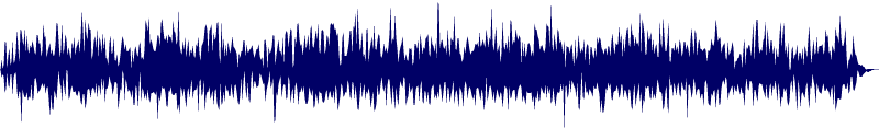 waveform of track #92844