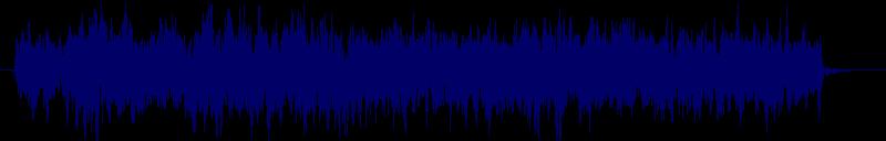 waveform of track #92846