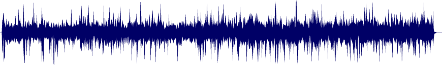 waveform of track #92848