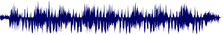 waveform of track #92877