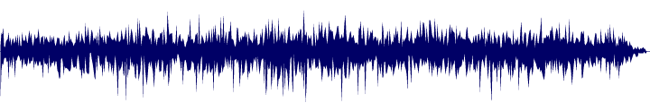 waveform of track #92896