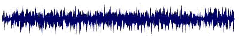 waveform of track #92898