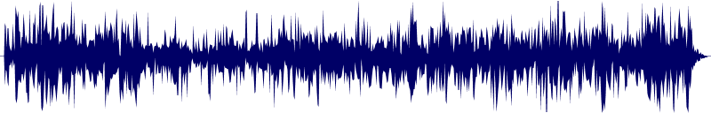 waveform of track #92913