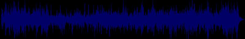 waveform of track #92913