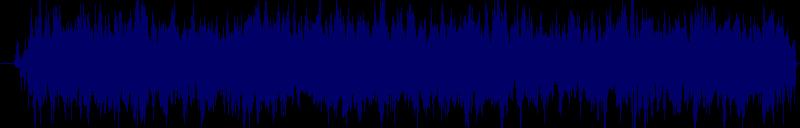 waveform of track #92919