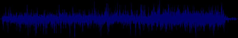 waveform of track #92923