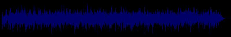 waveform of track #92924