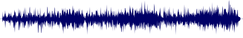waveform of track #92937