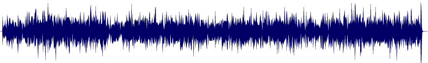 waveform of track #92938