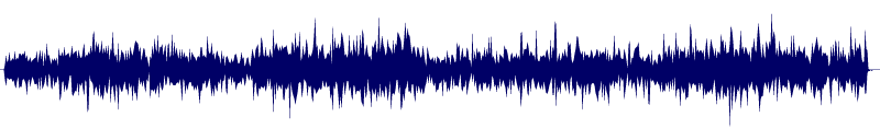 waveform of track #92944