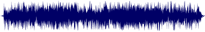 waveform of track #92956