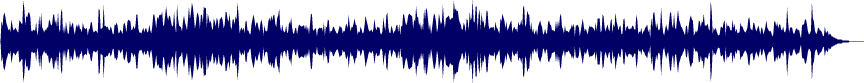 waveform of track #9302