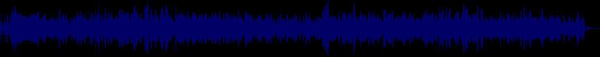 waveform of track #9312