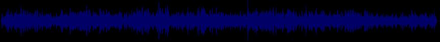 waveform of track #9315