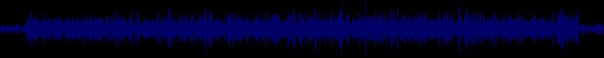 waveform of track #9343
