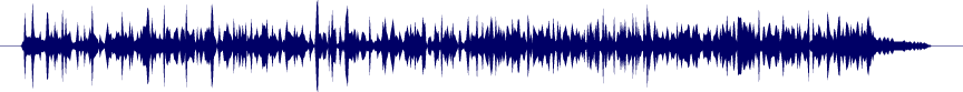 waveform of track #9344
