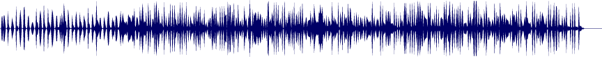 waveform of track #9346