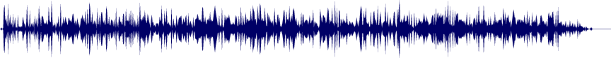 waveform of track #9347