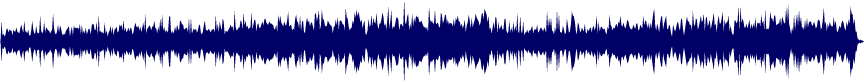 waveform of track #9354