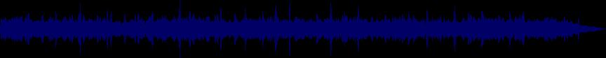 waveform of track #9357