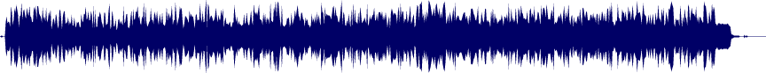 waveform of track #9359