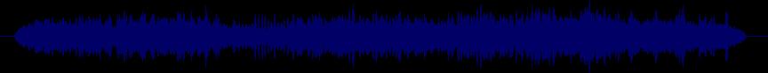 waveform of track #9375