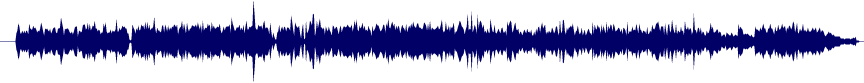 waveform of track #9380