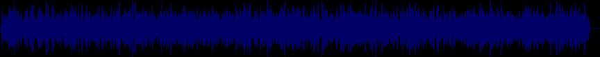waveform of track #9382