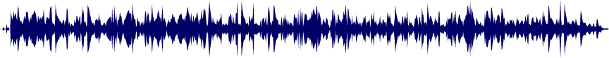 waveform of track #9392