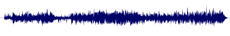 waveform of track #93004