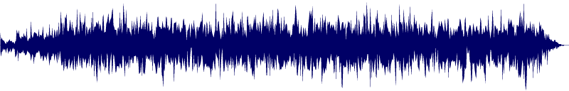 waveform of track #93018