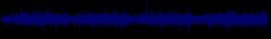 waveform of track #93023