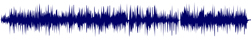 waveform of track #93029