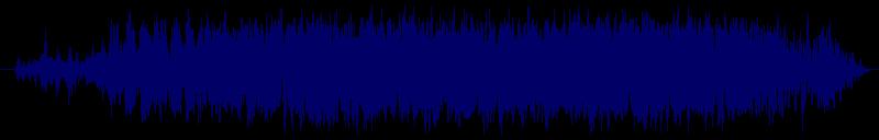 waveform of track #93031