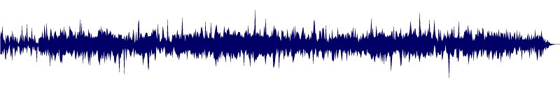 waveform of track #93035