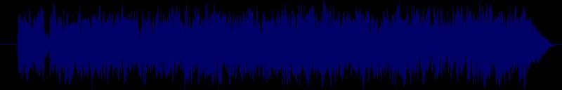 waveform of track #93044