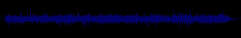 waveform of track #93047