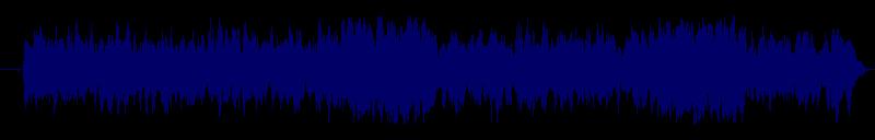 waveform of track #93056