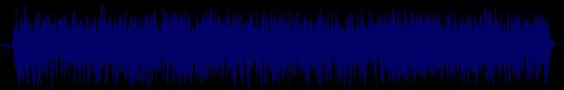 waveform of track #93063