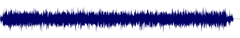waveform of track #93064