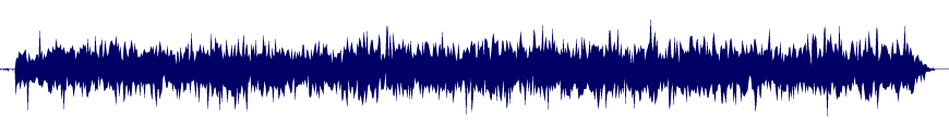 waveform of track #93068