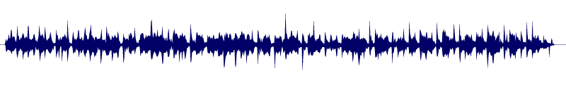 waveform of track #93081